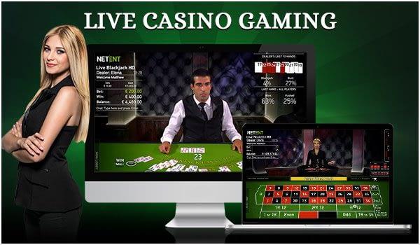 Situs Sbobet 338a Agen Live Casino Online Resmi